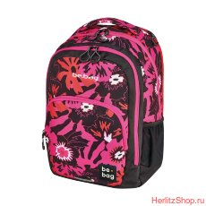 Рюкзак Herlitz Be Bag Be.Ready Pink Summer