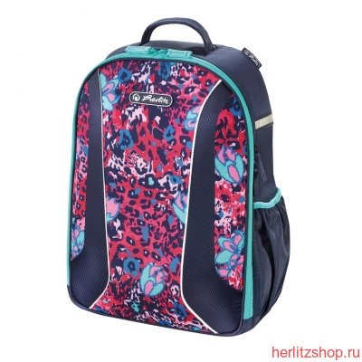 Рюкзак Herlitz Be Bag Airgo Leo