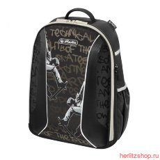 Рюкзак Herlitz Be Bag Airgo Skater